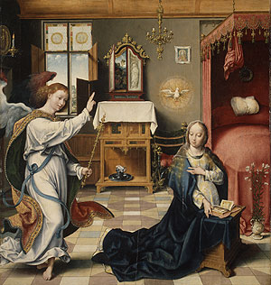 the-holy-spirit-and-the-annunciation.jpg