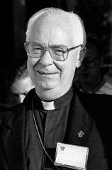 bishop-vaughan.jpg