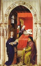 the-birth-of-st-john-the-baptist.jpg