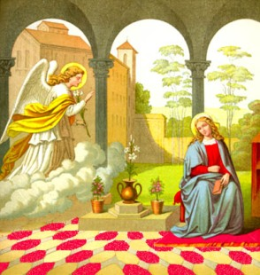 annunciation1new.jpg