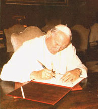 john-paul-ii-writing_edited.jpg