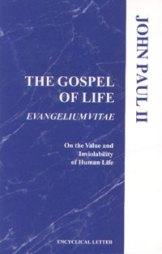 the-gospel-of-life.jpg