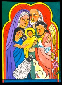 whole-holy-family.jpg