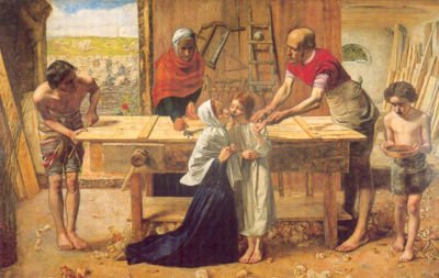400px-millais-christ-in-the-house-of-his-parents.jpg