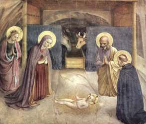 christ_manger_scene_adorazione_del_bambino_beato_angelico.jpg