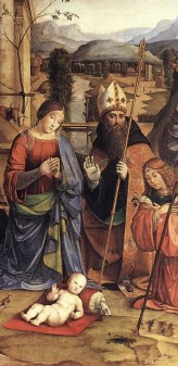 nb_pinacoteca_francia_adoration_of_the_child_detail_st_augustine.jpg