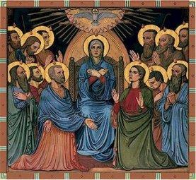 pentecost-799368.jpg