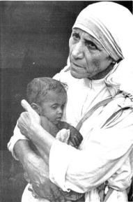 blessed-teresa-and-baby.jpg