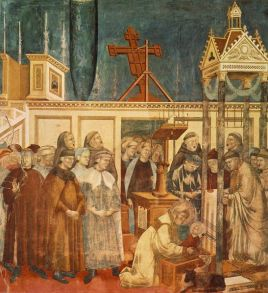 547px-giotto_-_legend_of_st_francis_-_-13-_-_institution_of_the_crib_at_greccio.jpg