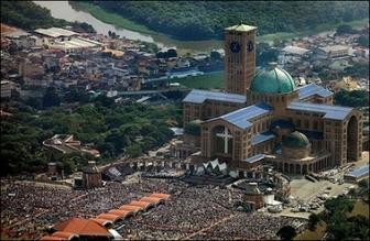 mass-with-pope-benedict.jpg
