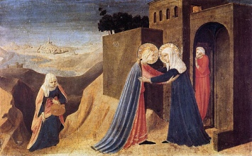 visitation-by-fra-angelico.jpg