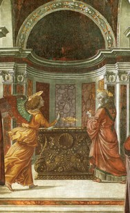 794px-cappella_tornabuoni_10_annuncio_dellangelo_a_zaccaria.jpg