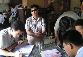 chen_guangcheng0215.jpg