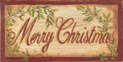 merry-christmas-print-c10113231.jpeg