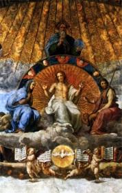 trinity-raphaeldet.jpg