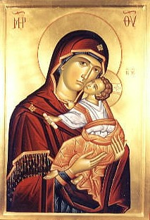 theotokos-raised-border.jpg
