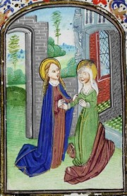 the-visit-of-mary-to-elizabeth.jpg