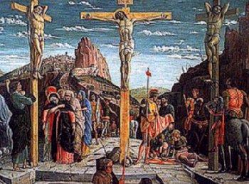crucific.jpg
