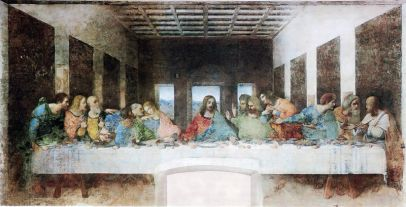 leonardo_da_vinci_1452-1519_-_the_last_supper_1495-1498.jpg
