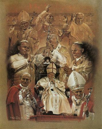 http://unbornwordoftheday.files.wordpress.com/2008/05/pope-john-paul-ii-print-c10069719.jpeg