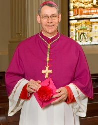 bishop-finn-at-anointing-mass