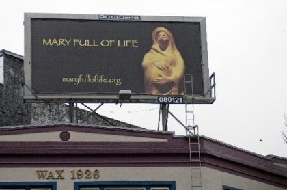 mary-full-of-life-large_billboard30