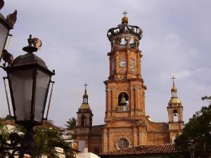 our-lady-of-guadalupe-church-bells