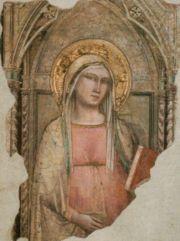 180px-madonna_del_parto_taddeo_gaddi_chiesa_di_san_francesco_di_paola_firenze