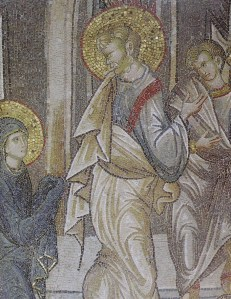 joseph-taking-mary-into-his-house