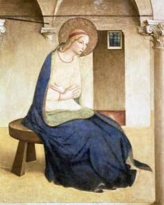 annunciation_virgin-400