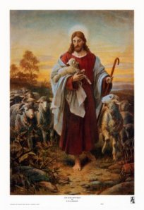 good-shepherd-posters