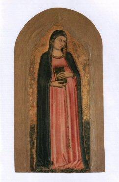 madonna-pregant-4