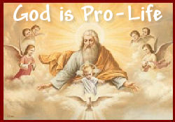 god-is-pro-life