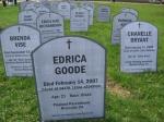 cemetery-of-choice-2
