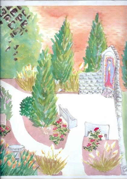 respect-life-memorial-garden1