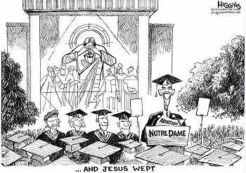 jesus-wept1