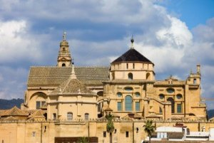 14563868-mezquita-cathedral-the-great-mosque-in-cordoba-spain-andalusia-region