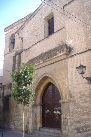 373px-Sevilla_San_Martín3