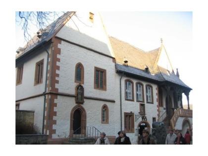 4327590-Town_hall_Goslar