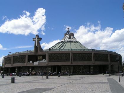 800px-Basilica_of_Our_Lady_of_Guadalupe_(new)