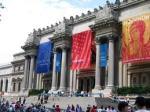 Metropolitan Museum ofArt