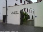 Mucher Stadmuseum
