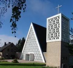 trutzhain_wallfahrtskirche[1]