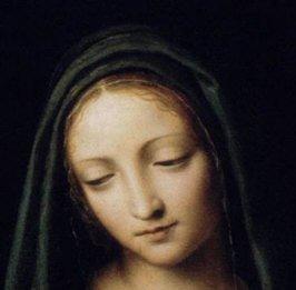virgin-mary-mother-of-god-virgo-maria